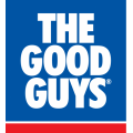 Good Guys - 10% Off Selected Home Appliances (code)