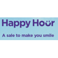 Virgin Australia - Happy Hour Sale: Domestic Flights from $89! Ends 11 PM Tonight