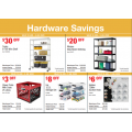 Costco - Latest Markdown Coupons - Valid until Sun 5th July