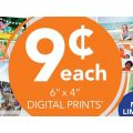 "Harvey Norman Photos - 9c Each On 6×4 Digital Prints, Free 15 5x7"" Prints for New Members (Ends 7th Feb)"