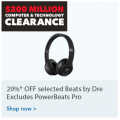 Harvey Norman - $200 Million Computer & Technology Clearance! Starts Today (Deals in the Post)