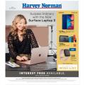 Harvey Norman - Tech Catalogue Sale - Valid until Sun 17th Nov [Full List]