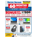 Harvey Norman - Tech Flash Sale - 1 Day Only
