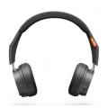 JB Hi-Fi - Plantronic BackBeat 505 Wireless On-Ear Headphones $60 (Was $119)
