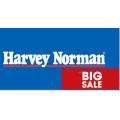 Harvey Norman - 5 Days BIG SALE - Starts Today [Full List]