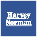 Harvey Norman - 5% Off Total Purchase Price (code)! Ends Mon 26th July