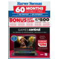 Harvey Norman - Massive Price Drop Sale - Today Only