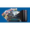 Harvey Norman - Weekend Tech Sale - 2 Days Only [In-Store & Online]