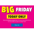 Harvey Norman: Big Friday Sale 2020 - Today Only