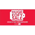 Kogan - End of Financial Year Sale: Up to 85% Off Clearance Items & Free Shipping - Starts Today
