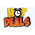 Harvey Norman - Hot Deals Frenzy: Up to 70% Off 500+ Bargains + Extra $20 Off with LatitudePay [Full List]