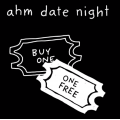 Hoyts - Valentine's Day Special: Buy One Movie Ticket Get One Free for ahm Members [Every Thursday]