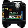 Autobarn - Penrite HPR Diesel 10 10W40 7L Engine Oil $43.99 (Save $30)