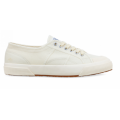 Hype DC - SUPERGA 2390 COTU Shoes $19.99 + Delivery (Was $99.99)