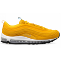 Hype DC - Nike Air Max 97 QS Olympic Rings Pack Sneakers $129.99 + Delivery (Was $249.99)