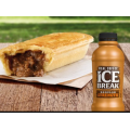 7-Eleven - Latest Weekly Offers e.g. Coffee $1;  Traveller Pizza $2; Traveller Pie and a 500mL Ice Break $6.5 etc.