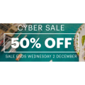 IHG Cyber Sale: 50% Off Hotel Stays across Australia and New Zealand