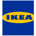 IKEA - Further Markdowns Added: Up to 70% Off Clearance Item + Extra $10 Voucher - Items from $1