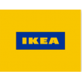 IKEA - Latest Markdowns Added: Up to 50% Off Clearance Item + Extra $10 Voucher - Items from $1