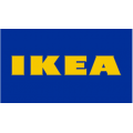 IKEA - Further Markdowns Added: Up to 50% Off Clearance Items + Extra $10 Voucher