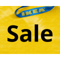 IKEA - Boxing Day Sale 2020: Up to 80% Off Storewide + Extra $10 Off Voucher - Starts Fri 18th Dec