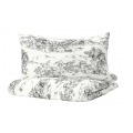 IKEA - Savings Sale: Up to 50% Off Clearance Items + Extra $10 (code) e.g. STJÄRNRAMS Quilt Cover and Pillowcase $5 (Was $25) etc.