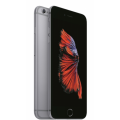Big W - iPhone 6s Plus 32GB Space Grey Smartphone $399 (Was $599)! In-Store Only