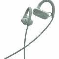 Jabra Elite Active 45e Wireless Sports Headphones $49.99 Delivered (Was $179) @ Amazon