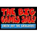 JB Hi-Fi - Big Clearance Blowout - Starts Today [Deals in the Post]