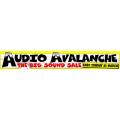 The Audio Avalanche - Big Sound Sale at JB Hi-Fi