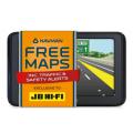 "JB Hi-Fi - Navman MY580LMT 5"" GPS Unit $79.2 (Was $162)! In-Store Only"