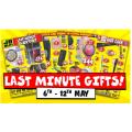 JB Hi-Fi - Last Minute Sale Frenzy - 3 Days Only [In-Store & Online]