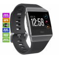 JB Hi-Fi - Fitbit Ionic Smart Fitness Watch $203 (Save $246)
