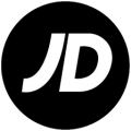 JD Sports - Free Delivery via App - No Minimum Spend (code)