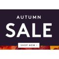 Kathmandu - Autumn Sale: Up to 75% Off Storewide - In-Store & Online