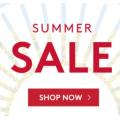 Kathmandu - Summer Sale: Up to 75% Off Storewide - In-Store & Online