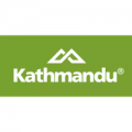 Kathmandu - Clearance Markdown Added: 40% Off 420+ Sale Stock (In-Store & Online)