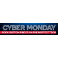 Kogan - Cyber Monday 2019 Sale: Up to 90% Off RRP + Free Shipping - Bargains from $5