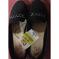 Kmart - New Reductions Storewide - Up to 85% Off RRP e.g. Women Pointy Toe Ballet Flats $2 (Was $10) etc.