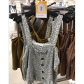 Kmart - New Reductions Storewide - Up to 95% Off RRP e.g. Women's Summer Top $1 (Was $18) etc.