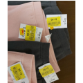 Kmart - New Reductions Storewide - Up to 80% Off RRP e.g. Girl Track Pants $1 (Was $4) etc.