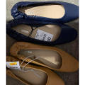 Kmart - New Reductions Storewide - Up to 85% Off RRP e.g. Women's Ballet Flats $1.5 (Was $10) etc.