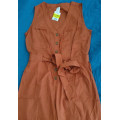 Kmart - New Reductions Storewide - Up to 95% Off RRP e.g. Sleeveless Utility Shirt Dress $2 (Was $28) etc.