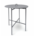 Kmart - New Reductions Storewide - Up to 85% Off RRP e.g. Folding Bistro Table $9 (Was $39) etc.