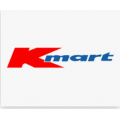 Kmart - New Reductions Storewide - Up to 85% Off RRP e.g. 6 Pack 140ml Clear Plastic Champagne Glasses $0.5 (Was $2) etc.