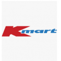 Kmart - New Reductions Storewide - Up to 90% Off RRP e.g. Men's Classic Casual Boat Shoes $3 (Was $25) etc.