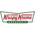 Krispy Kreme - Buy One Dozen, Get a Dozen Free Original Glazed Doughnuts - Starts Wed 15th July