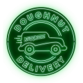 Krispy Kreme - FREE Delivery on all Online Orders [NSW, VIC, QLD and WA]
