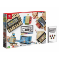 [Prime Members] Nintendo LABO Variety Kit $39 Delivered (Was $109.99) @ Amazon
