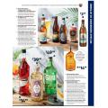 ALDI - Liquor Sale - Starts Wed 20th Oct